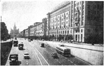 Справку из банка Учинская улица справку из банка Вострухина улица