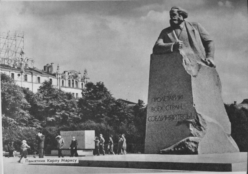 Памятник с крестом на просвет Черкизовская граверные работы памятники на могилу