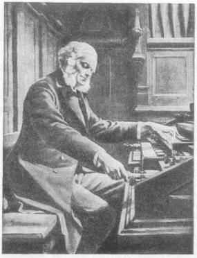 музыкальное произведение в энергичном ритме 4 буквы img-1